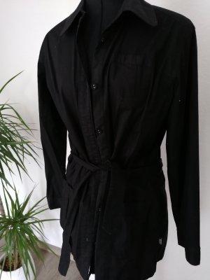 Cecil Abito blusa nero