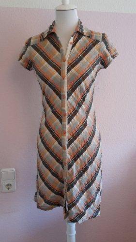 Lange Bluse / Kleid von Orsay Gr. 36