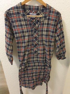lange Bluse/kurzes Kleid von NEXT