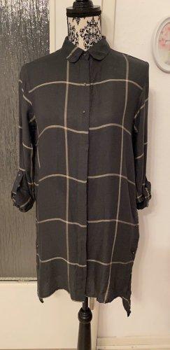 Lange bluse von amisu