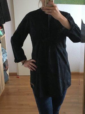 Lange Bluse von Billabong