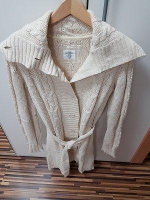 Lange Damen Strickjacke von H&M - Größe S