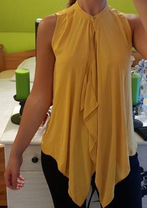 Lange H&M Bluse