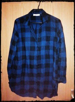Lange Hemd