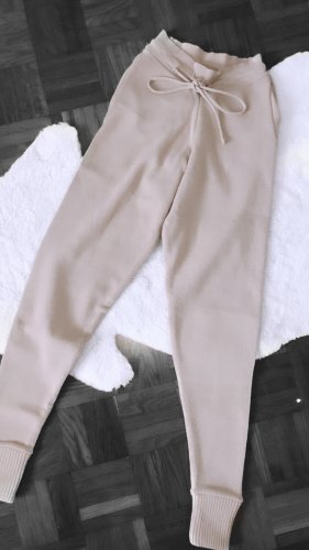Pretty Little Thing Spodnie dresowe Wielokolorowy