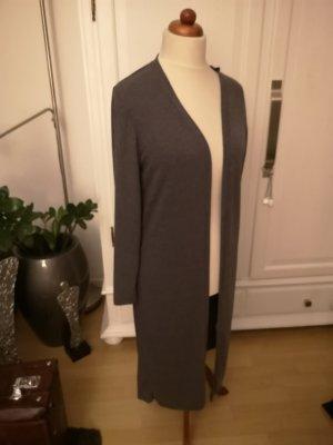 Soyaconcept Robe manteau gris