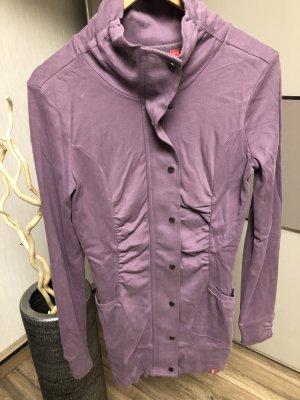 Lange Jacke von Esprit
