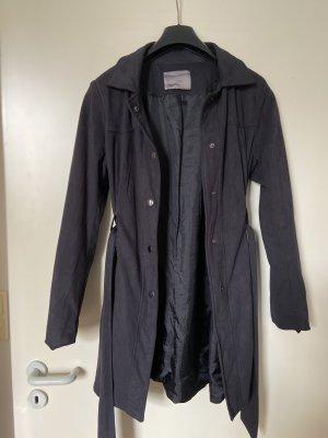 Lange Jacke von Vero Moda