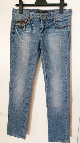 Lange Jeans von Only