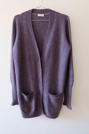 Brunello Cucinelli Cardigan multicolored cashmere
