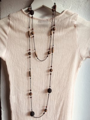 Necklace multicolored