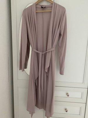 Almera Kimono Blouse dusky pink