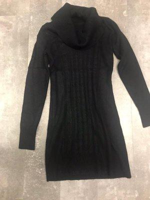 Lange Pullover