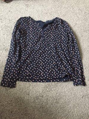 Lange Shirt