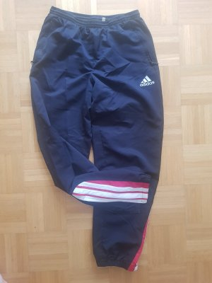 Lange Sporthose
