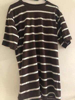 Lange Tshirt