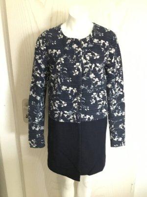 langer Blazer Mantel Coat Oberteil von ONLY in M