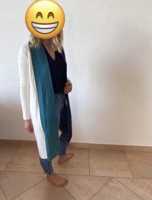 Stefanel Cardigan multicolored