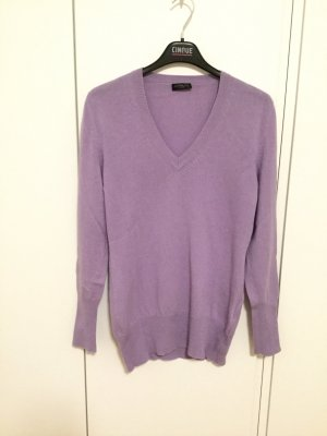 Appelrath-Cüpper Cashmere Jumper multicolored