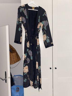 Lânger Kimono