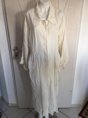 langer Mantel Trenchcoat Coat Oberteil von H&M in L