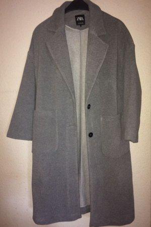 Langer Oversized Mantel
