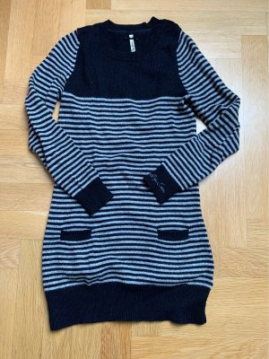 Langer Pullover von Pepe Jeans