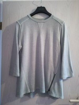 Langer Pullover von Wrap London in Gr.40