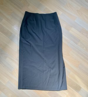 Betty Barclay Maxi Skirt multicolored