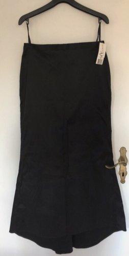 Vivien Caron Maxi Skirt black