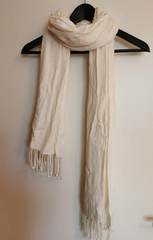 langer Schal