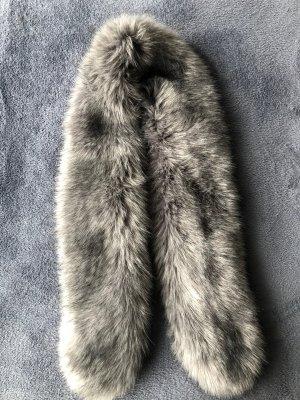 Orsay Pashmina gris