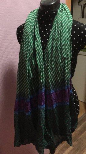 Langer Schal von Benetton