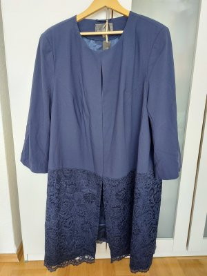 BPC Selection Premium Cardigan blauw