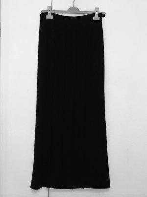 Langerock, Abendrock, schwarz von Synonyme de Georges Rech, Gr.38 (40F)