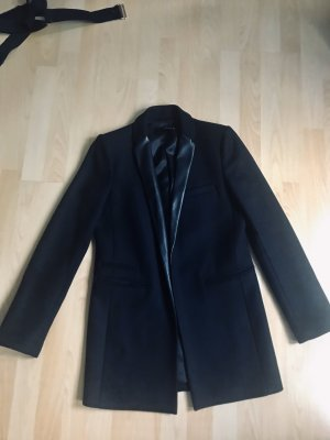 Langes Blazer Zara