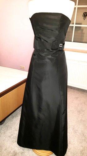 Langes, elegantes Abendkleid *ZERO*, Gr. 34, neu & ungetragen