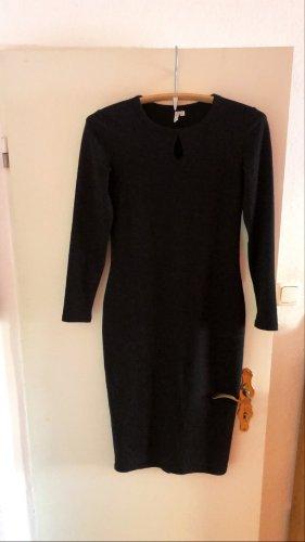 & other stories Tube Dress black