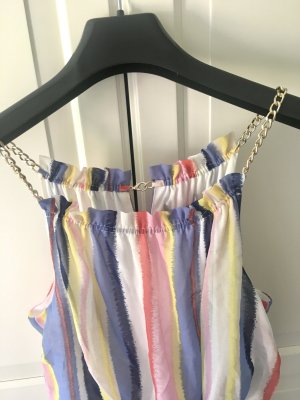 Langes Kleid 38
