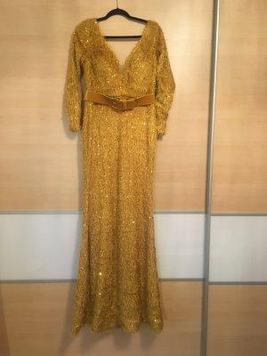 langes Kleid/ Abendkleid