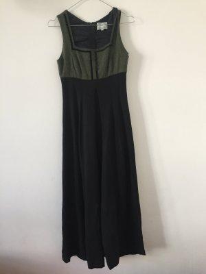 langes Kleid elegant