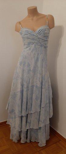 Langes Kleid Escada Couture