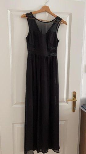 Langes Kleid H&M