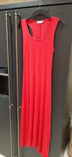 Langes Kleid Maxikleid Größe 38