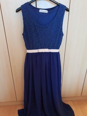 Langes Kleid neuwertig