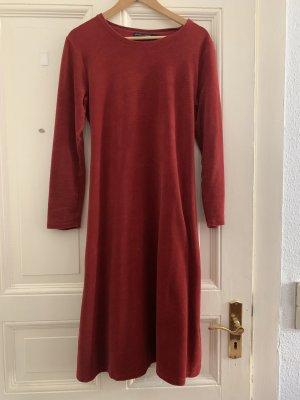 Langes Kleid Rip Gudrun Sjöden