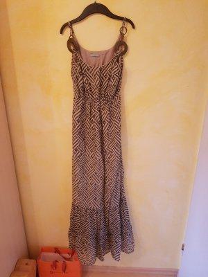 langes Kleid Sommerkleid
