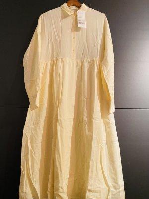 Langes Kleid  von American Vintage