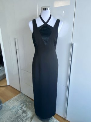 Langes Kleid von Ashley Brooke Gr. 40