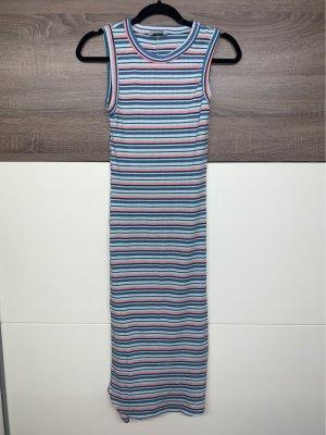 Langes Kleid von Clockhouse C&A